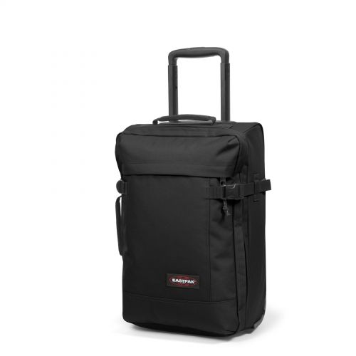 Tranverz XS Black Tranverz by Eastpak - view 6