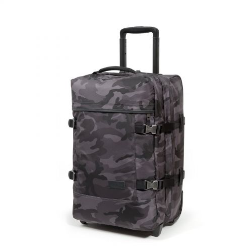 Tranverz S Constructed Camo Tranverz by Eastpak - view 6