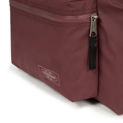 Padded Pak'r® Topped Punch Work by Eastpak - view 6