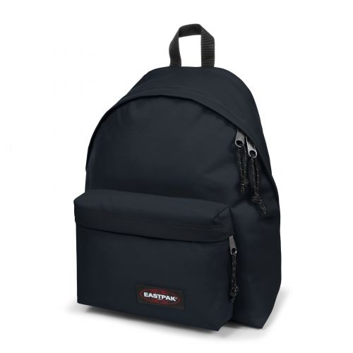 Padded Pak'r® Cloud Navy Around Town by Eastpak - view 6