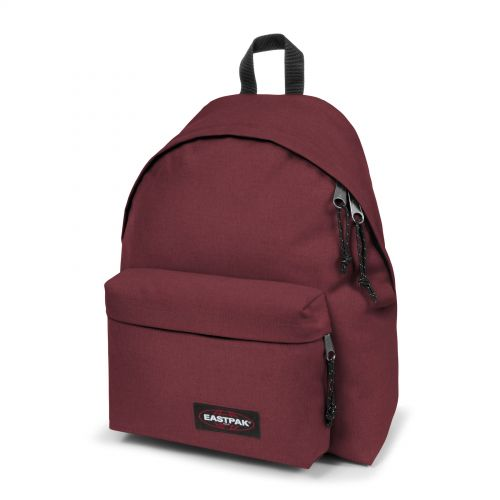 Padded Pak'r® Crafty Wine Around Town by Eastpak - view 6