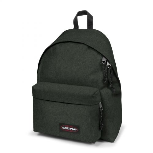 Padded Pak'r® Crafty Moss Around Town by Eastpak - view 6