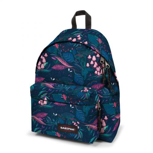 Padded Pak'r® Run Rabbit Special editions by Eastpak - view 6
