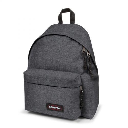 Padded Pak'r® Black Denim Authentic by Eastpak - view 6