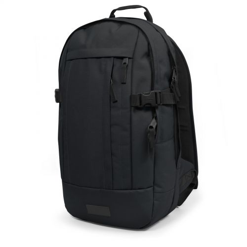 Extrafloid Black Travel by Eastpak - view 6