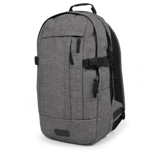 Extrafloid Ash Blend Travel by Eastpak - view 6
