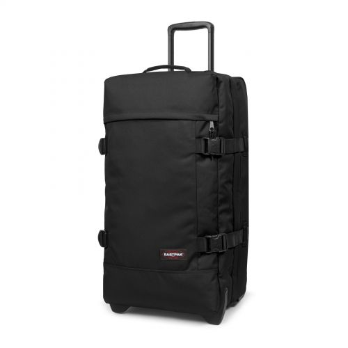 Tranverz M Black Tranverz by Eastpak - view 6