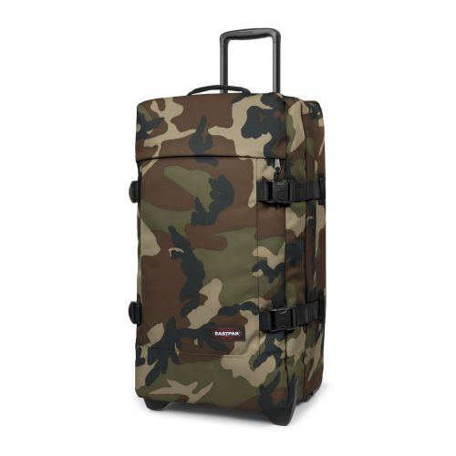 Tranverz M Camo Tranverz by Eastpak - view 6