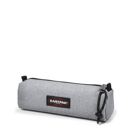Round Sunday Grey Authentic by Eastpak - view 6