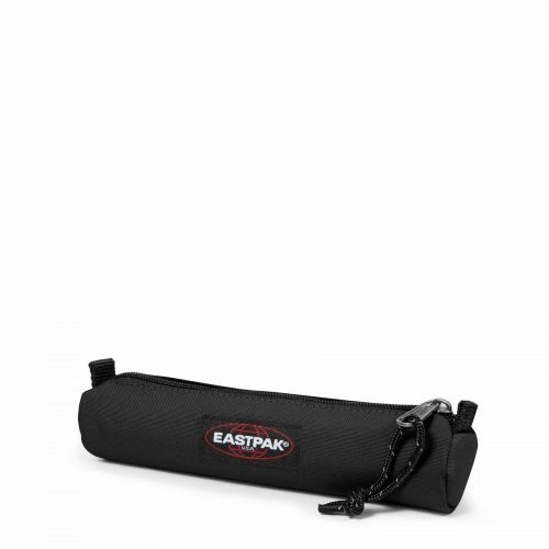 Small Round Black Authentic by Eastpak - view 6