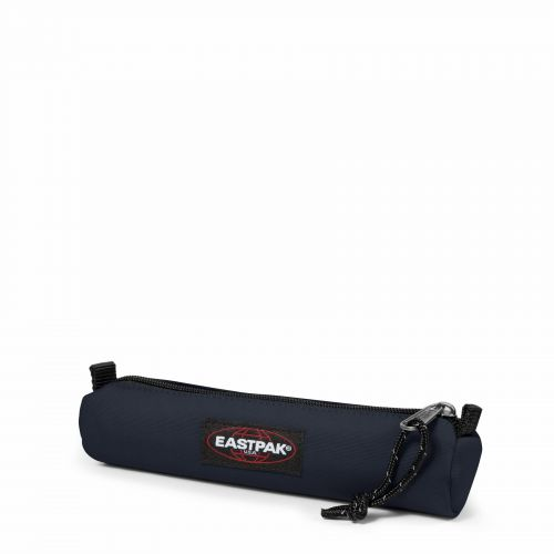 Small Round Cloud Navy Study by Eastpak - view 6