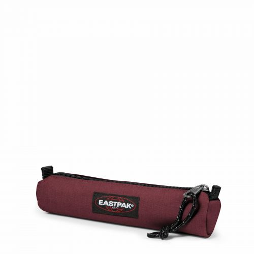 Small Round Crafty Wine Study by Eastpak - view 6