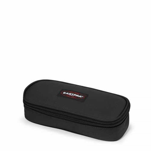 Oval Black View all by Eastpak - view 6