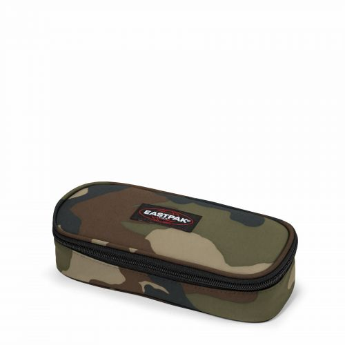 Oval Camo View all by Eastpak - view 6