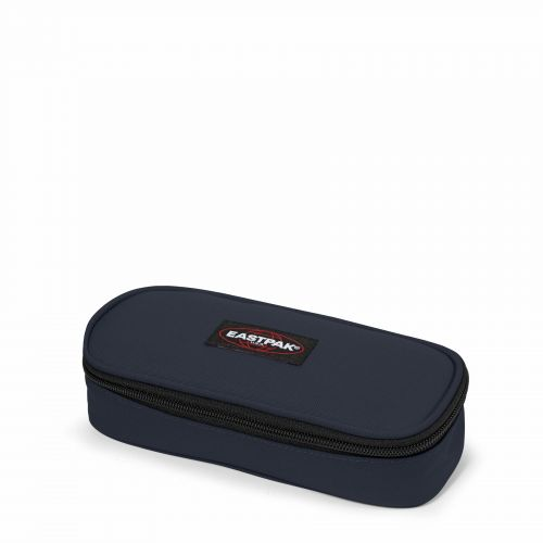 Oval Cloud Navy Oval by Eastpak - view 6
