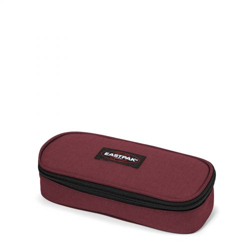 Oval Crafty Wine Oval by Eastpak - view 6