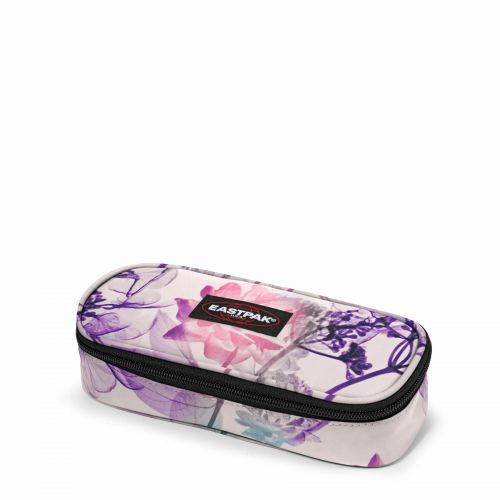 Oval Pink Ray View all by Eastpak - view 6