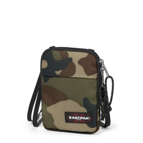 Buddy Camo Wallets & Purses by Eastpak - view 6