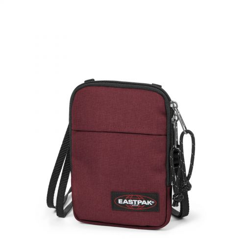 Buddy Crafty Wine Wallets & Purses by Eastpak - view 6