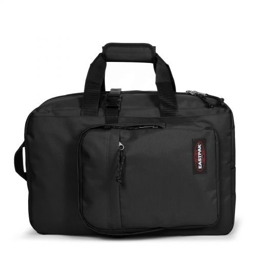 Orson Black Travel by Eastpak - view 6
