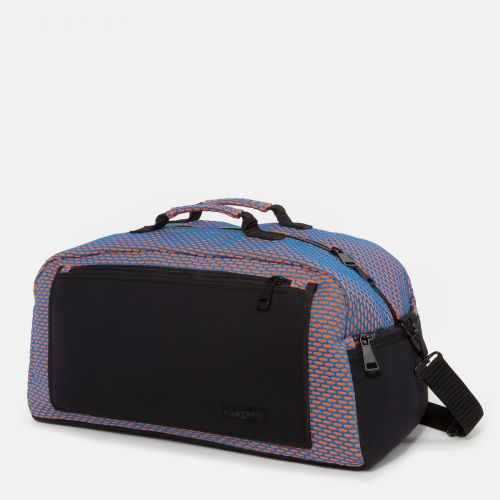Stand Bright Twine Special editions by Eastpak - view 6