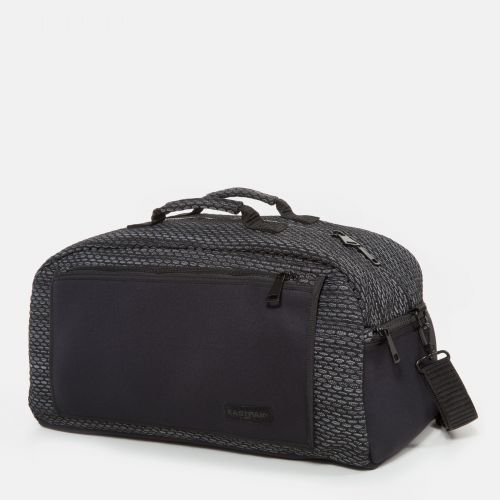 Stand Dark Twine Special editions by Eastpak - view 6