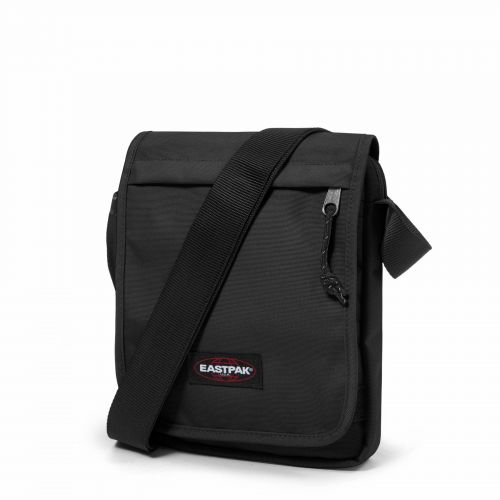 Flex Black Wallets & Purses by Eastpak - view 6