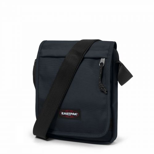 Flex Cloud Navy Shoulderbags by Eastpak - view 6