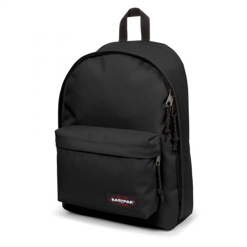 Out Of Office Black Authentic by Eastpak - view 6