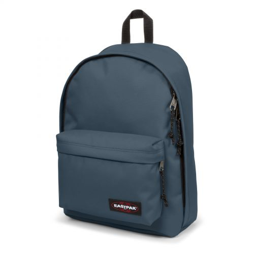 Out Of Office Ocean Blue Study by Eastpak - view 6
