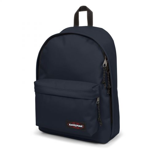Out Of Office Cloud Navy Laptop by Eastpak - view 6