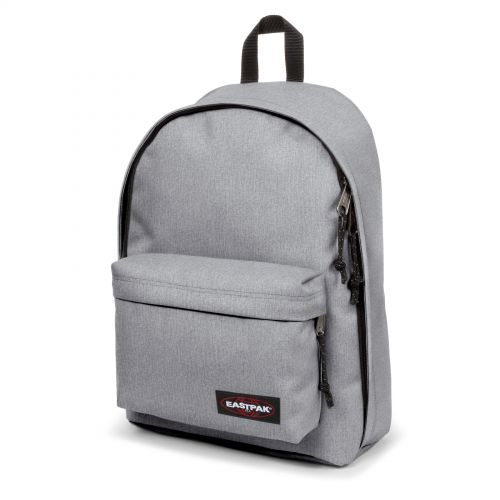 Out Of Office Sunday Grey Authentic by Eastpak - view 6