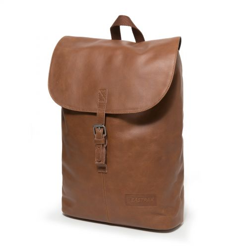 Ciera Brownie Leather Leather by Eastpak - view 6