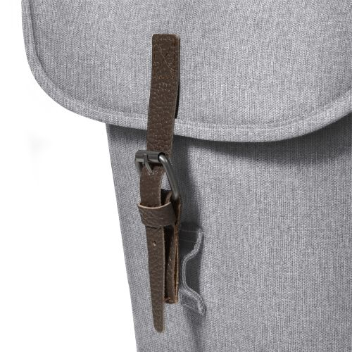 Ciera Sunday Grey View all by Eastpak - view 6