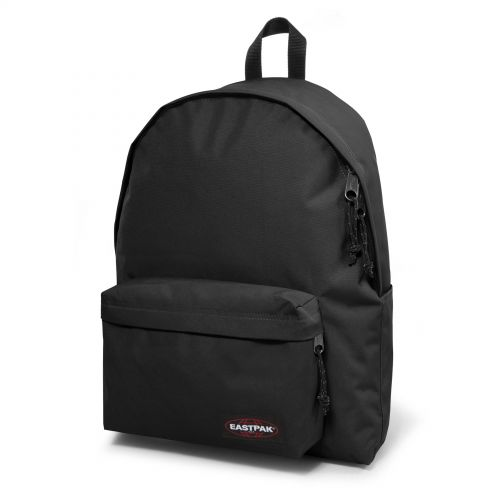 Padded Pak'r® XL Black View all by Eastpak - view 6