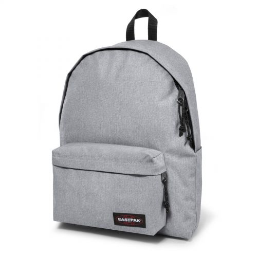 Padded Pak'r® XL Sunday Grey View all by Eastpak - view 6