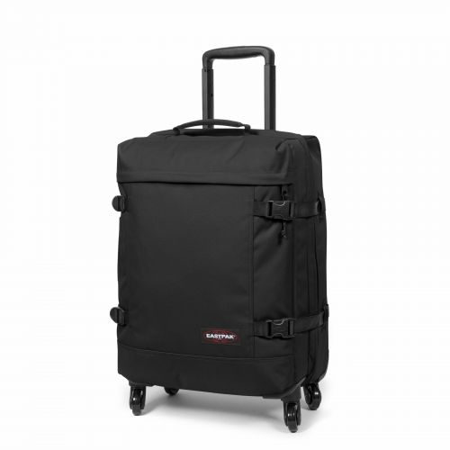 Trans4 S Black Business Travel by Eastpak - view 6