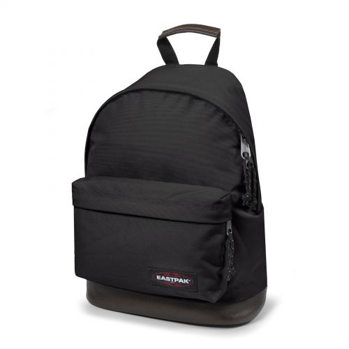 Wyoming Black Basic by Eastpak - view 6