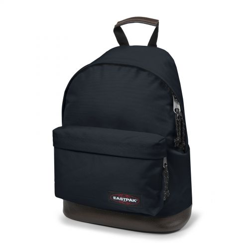Wyoming Cloud Navy Basic by Eastpak - view 6