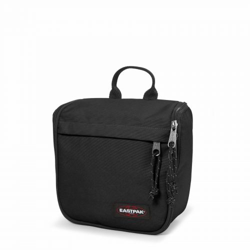 Sundee Black by Eastpak - view 6