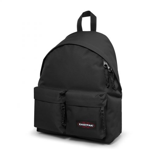 Padded Doubl'r Black View all by Eastpak - view 6
