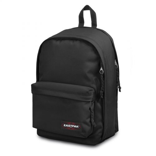 Back To Work Black Authentic by Eastpak - view 6