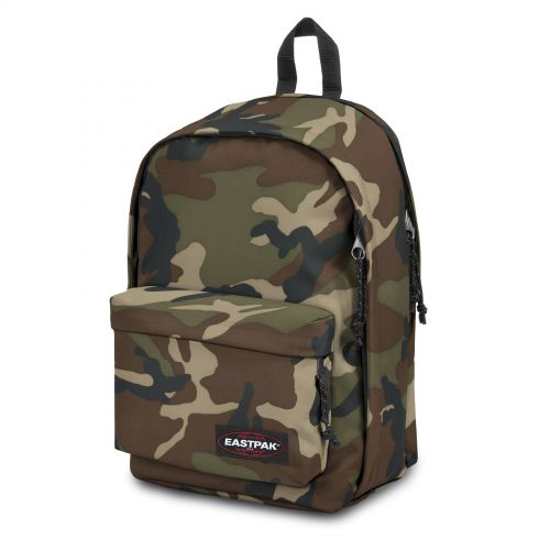 Back To Work Camo View all by Eastpak - view 6