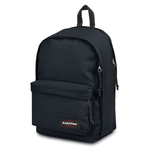 Back To Work Cloud Navy View all by Eastpak - view 6