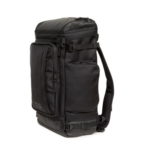 Tecum Top CNNCT Coat Premium Gifts by Eastpak - view 6