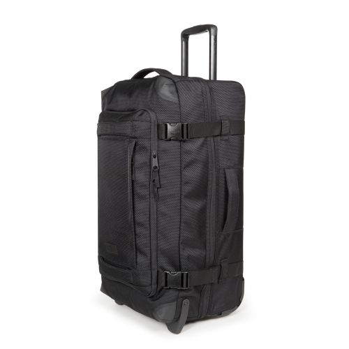Tranverz CNNCT M Black Tranverz by Eastpak - view 6
