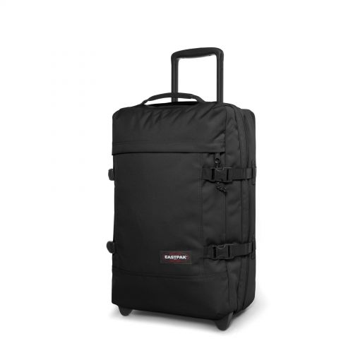 Strapverz S Black Weekend & Overnight bags by Eastpak - view 6
