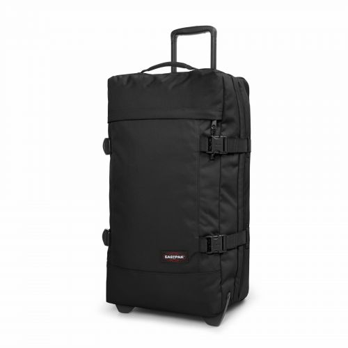 Strapverz M Black Weekend & Overnight bags by Eastpak - view 6