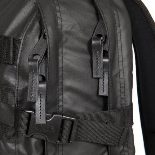 Floid Tact Topped Black Core Series by Eastpak - view 6