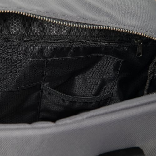 Deve Constructed Metal Weekend & Overnight bags by Eastpak - view 7